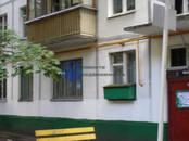 Квартиры,  Москва Черкизовская, цена 6 700 000 рублей, Фото