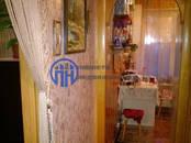 Квартиры,  Москва Домодедовская, цена 5 690 000 рублей, Фото