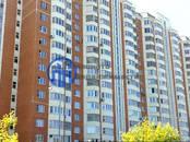 Квартиры,  Москва Свиблово, цена 13 000 000 рублей, Фото