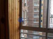Квартиры,  Москва Теплый стан, цена 11 990 000 рублей, Фото
