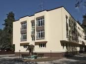 Квартиры,  Ленинградская область Всеволожский район, цена 2 408 000 рублей, Фото