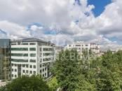 Квартиры,  Москва Новокузнецкая, цена 319 370 500 рублей, Фото