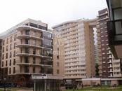 Квартиры,  Москва Славянский бульвар, цена 45 000 000 рублей, Фото