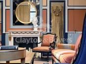 Квартиры,  Москва Таганская, цена 243 554 610 рублей, Фото