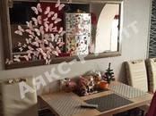 Квартиры,  Краснодарский край Краснодар, цена 6 380 000 рублей, Фото