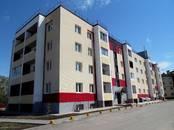 Квартиры,  Новосибирская область Другое, цена 763 000 рублей, Фото