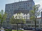 Офисы,  Москва Марксистская, цена 71 000 000 рублей, Фото