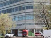 Производственные помещения,  Московская область Фрязино, цена 23 000 рублей/мес., Фото