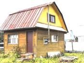 Дачи и огороды,  Тверскаяобласть Конаково, цена 650 000 рублей, Фото