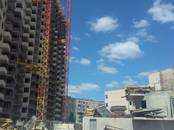 Квартиры,  Московская область Реутов, цена 7 371 900 рублей, Фото