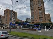 Магазины,  Москва Щукинская, цена 3 000 рублей/мес., Фото