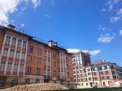 Квартиры,  Московская область Красногорск, цена 3 300 000 рублей, Фото