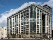 Здания и комплексы,  Москва Добрынинская, цена 850 000 рублей/мес., Фото