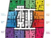 Квартиры,  Москва Международная, цена 35 664 431 рублей, Фото