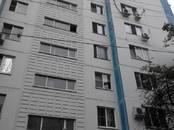 Квартиры,  Ростовскаяобласть Ростов-на-Дону, цена 3 000 000 рублей, Фото