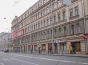 Квартиры,  Санкт-Петербург Другое, цена 19 900 000 рублей, Фото