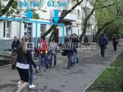Здания и комплексы,  Москва Спортивная, цена 920 000 рублей/мес., Фото