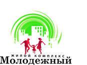 Другое,  Московская область Подольск, цена 4 700 800 рублей, Фото