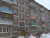 Квартиры,  Московская область Фряново, цена 1 500 000 рублей, Фото