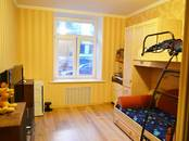 Квартиры,  Москва Курская, цена 37 999 000 рублей, Фото