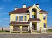 Дома, хозяйства,  Московская область Истринский район, цена 21 981 855 рублей, Фото