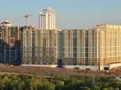 Квартиры,  Москва Университет, цена 29 400 000 рублей, Фото