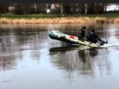 Другое...,  Водный транспорт Двигатели, цена 14 500 рублей, Фото