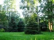 Дома, хозяйства,  Московская область Одинцовский район, цена 1 490 890 рублей/мес., Фото