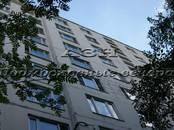 Квартиры,  Москва Беляево, цена 8 500 000 рублей, Фото