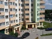 Квартиры,  Московская область Коломна, цена 17 000 рублей/мес., Фото