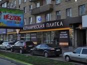 Офисы,  Москва Савеловская, цена 420 000 рублей/мес., Фото