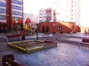 Квартиры,  Московская область Жуковский, цена 9 650 000 рублей, Фото