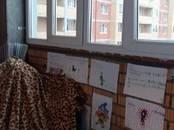Квартиры,  Московская область Химки, цена 5 500 000 рублей, Фото