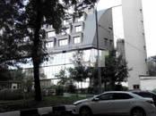 Квартиры,  Москва Красные Ворота, цена 30 000 000 рублей, Фото