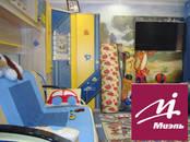Квартиры,  Московская область Фрязино, цена 8 500 000 рублей, Фото