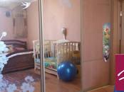 Квартиры,  Московская область Пушкино, цена 4 200 000 рублей, Фото