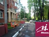 Квартиры,  Московская область Пушкино, цена 6 450 000 рублей, Фото