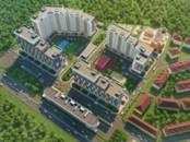 Квартиры,  Москва Алтуфьево, цена 2 966 000 рублей, Фото