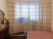Квартиры,  Москва Молодежная, цена 17 300 000 рублей, Фото