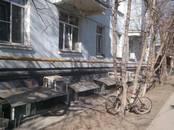 Офисы,  Московская область Мытищи, цена 15 500 000 рублей, Фото