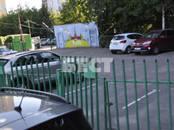 Квартиры,  Москва Войковская, цена 9 450 000 рублей, Фото