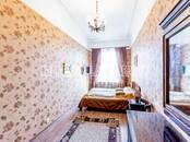 Квартиры,  Санкт-Петербург Горьковская, цена 50 000 рублей/мес., Фото