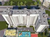 Квартиры,  Краснодарский край Краснодар, цена 2 066 330 рублей, Фото