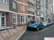 Квартиры,  Краснодарский край Краснодар, цена 2 072 830 рублей, Фото