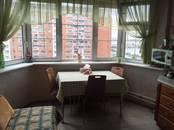 Квартиры,  Москва Люблино, цена 10 390 000 рублей, Фото