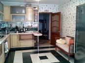 Квартиры,  Астраханская область Астрахань, цена 35 000 рублей/мес., Фото