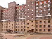 Квартиры,  Московская область Химки, цена 4 100 000 рублей, Фото
