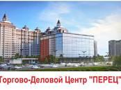 Офисы,  Москва Авиамоторная, цена 3 000 рублей/мес., Фото