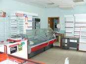Магазины,  Владимирская область Судогда, цена 2 500 000 рублей, Фото