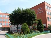 Квартиры,  Москва Шоссе Энтузиастов, цена 14 000 000 рублей, Фото